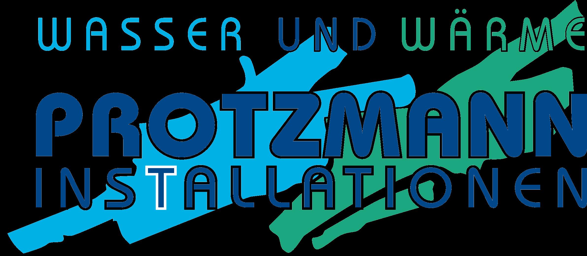 Protzmann Installationen e.U. - Ried im Innkreis | Wir sind Ihr Partner rund um Wasser, Heizung und Solaranlagen. Wir verwenden die hochwertigsten Materialien und leisten hochqualitative, saubere Arbeit.